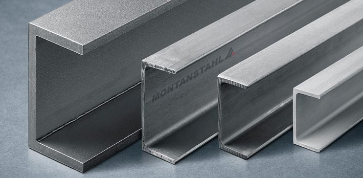 Eight Different Ways You Can Use Steel Channels