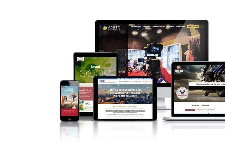 How Website Personalization Can Benefit Your Business?