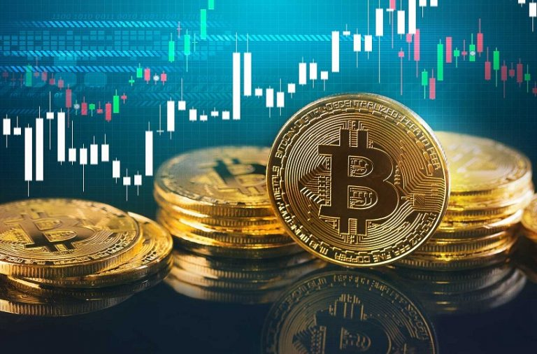 Understanding the future of cryptocurrencies