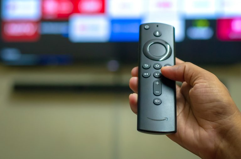 Top reasons to install a VPN on Firestick?