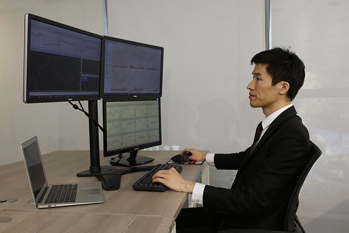 What Do You Mean By The Meaning To Trade Forex Online Along With Its Advantages?