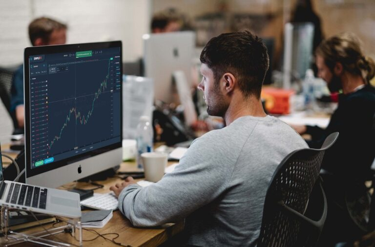 How to Increase the Winning Streak in Forex